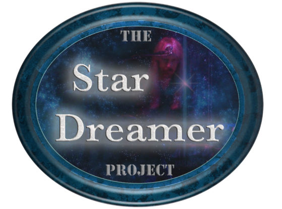 Star Dreamer Project